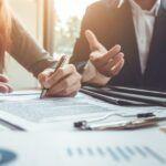 Criar valor ao negócio com o TMS