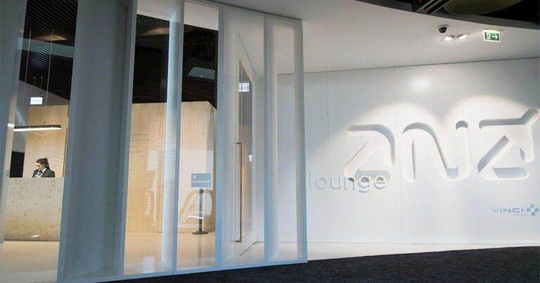 Metacase implementa Componente de Cobranças na ANA Aeroportos – Grupo Vinci